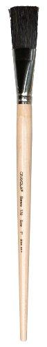 Binney & Smith Crayola(R) Tempera Brush Series 178, 1