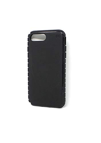 Speck Toughskin Modular Case for Apple iPhone 7/8 Plus 120360-1041 Black
