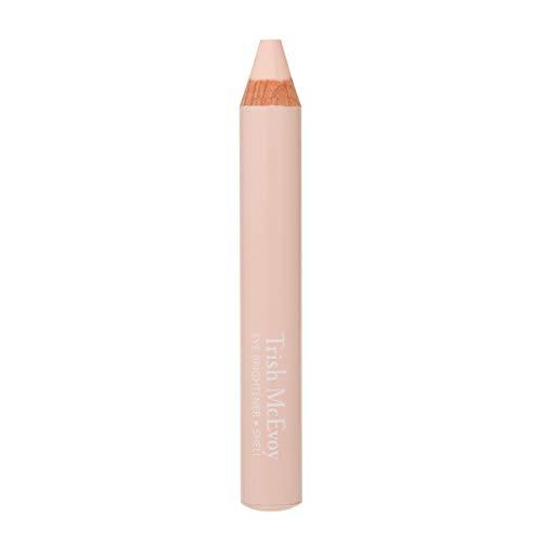 Trish McEvoy Shell Eye Pencil Brightener 0.08 oz
