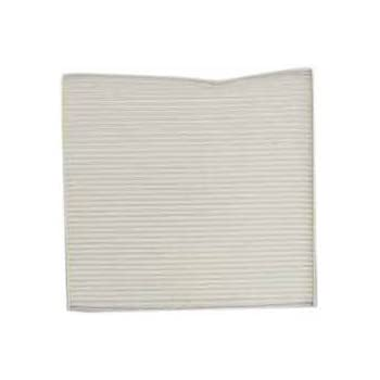 new cabin air filter fits 2015 nissan murano. Black Bedroom Furniture Sets. Home Design Ideas