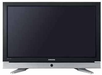 Samsung PS 42 E 7 H - Televisión HD, Pantalla Plasma 42 pulgadas: Amazon.es: Electrónica