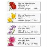 floral-whispers-self-adhesive-flat-sheet-classic-address-labels-4-designs