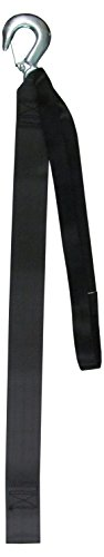 """Bow Pwc (Star brite 2"""" Winch Strap For Personal Watercraft With Loop End)"""
