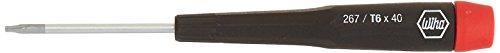 Wiha 96706 Screwdriver Precision Handle