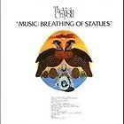 Music: Breathing of Statues