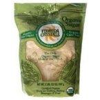 Florida Crystals Pure Natural Cane Sugar 2lb Bags (2 Pack)