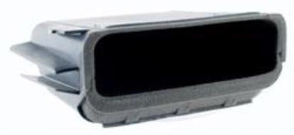 Gmc Yukon Truck Parts - 5