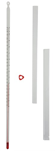 Bestselling Glass Thermometers