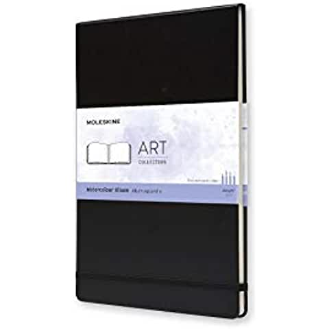 Moleskine Art Plus Sketch Album