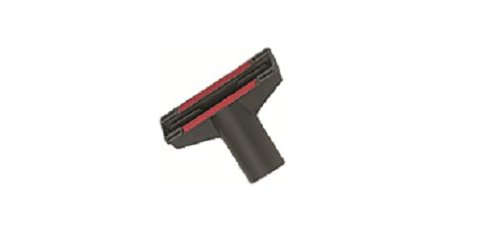 Guardair 1410A06 Upholstery / Clothes Tool with Dual Lint Pads