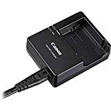 New LP-E8 E8 Battery Charger for Canon LPE8 LC-E8 LC-E8C LC-E8E EOS 550D 600D 650D 700D Kiss X4 X5 X6i Rebel T2i T3i T4i T5i -