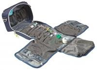Cramer Decker Meret M5001A AIRWAY Intubation Tri-Fold Module