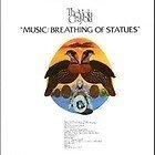 Music: Breathing of Statues by Viola Crayola (2004-05-03)