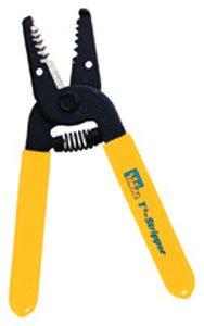 (Wire Stripper, T-7 for 22-30 Gauge Wire - 45-125)