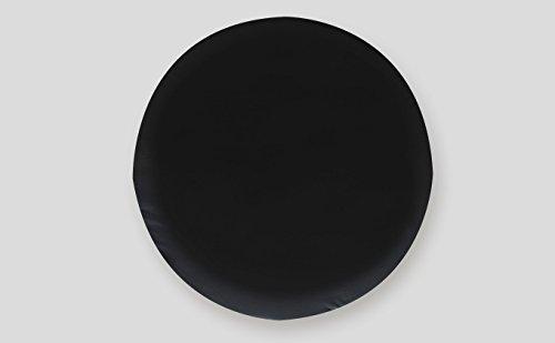 ADCO 1733 Black Vinyl Diameter