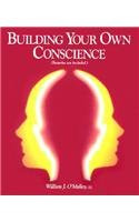 Building Your Own Conscience (Batteries Not Included)