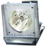 Mogobe EC.J1001.001 Compatible Projector Lamp with Housing for Acer PD116P PD116PD PD523 PD525 PD523D PD525D PD521D -  EC.J1001.001-CH