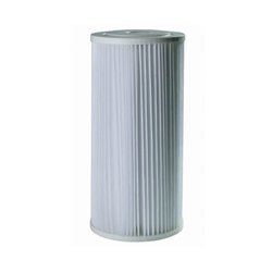 OmniFilter RS6 Whole House Filter Replacement Cartridge-- (Package Of 3)