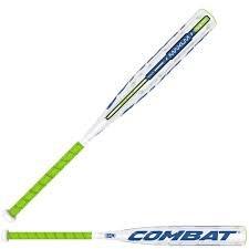 Combat Youth 2016 Maxum Senior League -12 Baseball Bat 32/20