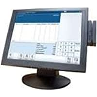 Logic Controls Le1000m Monitor