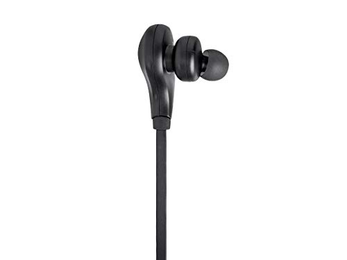 Buy monoprice earbud headphones