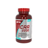 Hardcore BCAA 2200