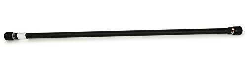 Body Sport Weighted Bars