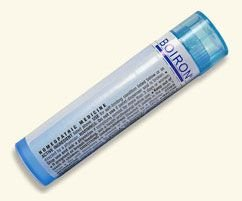 ron [1 multi-dose tube] (Multi Dose Tube)