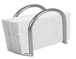 Home Basics Napkin Holder