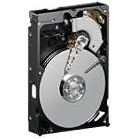 WD Blue 80 GB Desktop Hard Drive: 3.5 Inch, 7200 RPM, PATA, 8 MB Cache - WD800AAJB