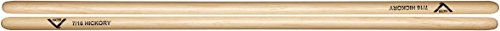 - Vater Percussion Timbale 7/16 Hickory
