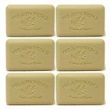 Pre de Provence Soap - Verbena - Half Case of 6 Bars