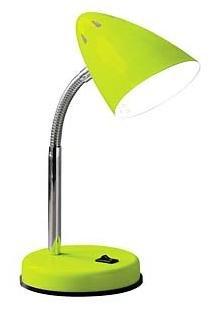 Incroyable GREEN TABLE LAMP DESK LAMP TABLE LAMP STUDY LAMP OFFICE LAMP