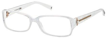 montblanc-womens-mb0394-rimless-acetate-frames-white-56