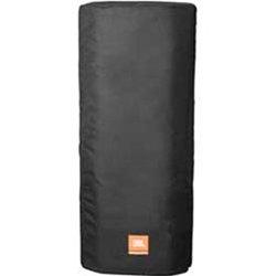 JBL Bags PRX425-CVR Speaker Cover