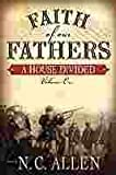 Faith of Our Fathers, Nancy Campbell Allen, 1577348974