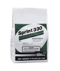 sprint-330-10-iron-dtpa-chelate-5-pound-bag