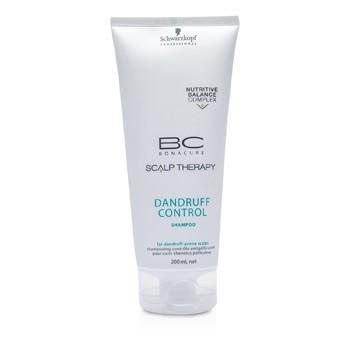 BC Scalp Therapy Dandruff Control