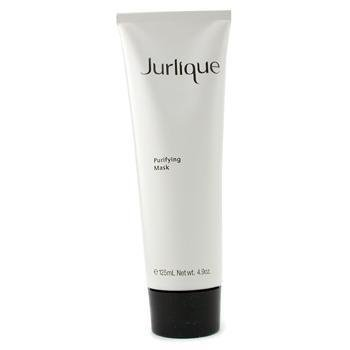 Purifying Mask Jurlique Skin Care - Jurlique Jurlique Purifying Mask