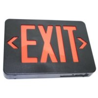 Tcp Led Exit Light in Florida - 9