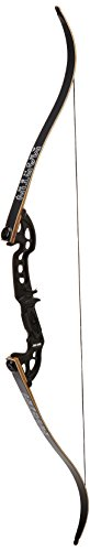 Martin Archery Jaguar Elite 50# Bow