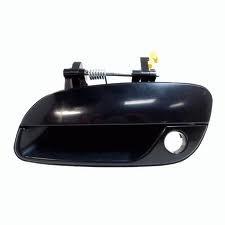 02 elantra door handle - 1