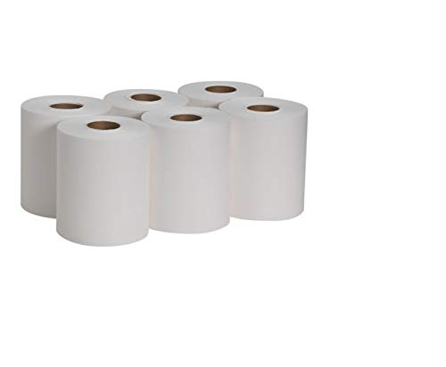 commercial hand towel roll - 6
