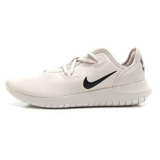 fab79aa56c Nike Hakata (AJ 8879) (007) Desert Sand/Black Sports Casual Shoes ...