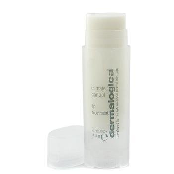 Climate Control Lip Treatment - 2