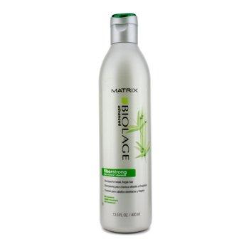 Amazon Com Matrix Biolage Shampoo 13 5 Oz Hairpr Shampoo And