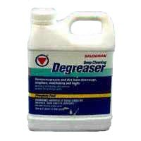 Savogran 10733 Driveway Cleaner And Degreaser by Savogran