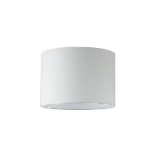 コイズミ照明 スタンドライト SIMPLE COORDINATE セード AE45847E B07219RCNB 11771
