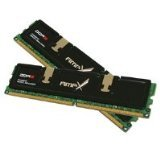 Wintec AMPX MHzCL5 2GB(2x1GB) UDIMM Kit 1Rx8 1.9V with HS 2 Dual Channel Kit DDR2 800 (PC2 6400) 240-Pin SDRAM 3AXT6400C5-2048K