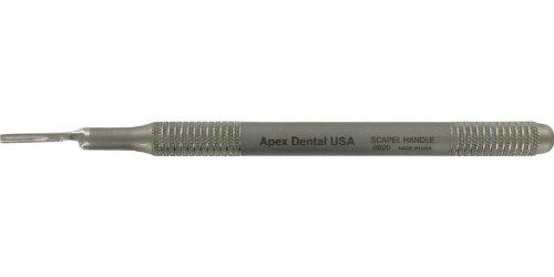Dental USA 6920 Scalpel Handle 6EZ